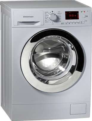 WESTPOINT 6KG WASHING MACHINE -AUTOMATIC