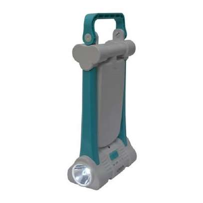 Lontor CTL-OL95U Rechargeable  Camping/Reading lantern With 22H Lighting Time. image 5