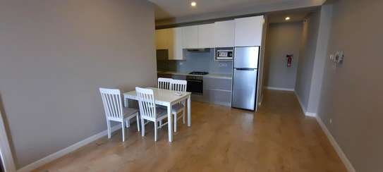 MASAKI..a luxurious 1bedroom fully furnished is available for rent image 4