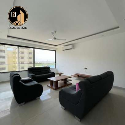 APARTMENT FOR RENT IN UPANGA image 2