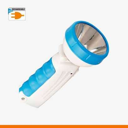 Lontor torch ctl-th 209 image 2
