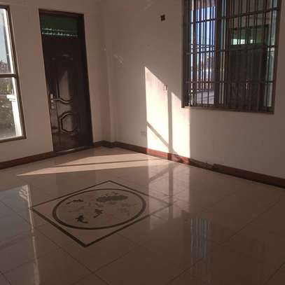 APARTMENT FOR RENT AT MSASANI image 6