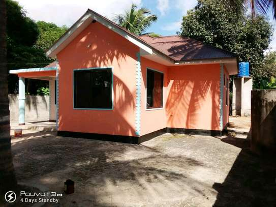 Rent Our Nice Standalone House and Live Happily with your Esteemed Family