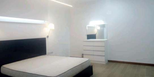 3bdrms full furnished Apartiment for rent located at Masaki opposite shoppers plaza image 4