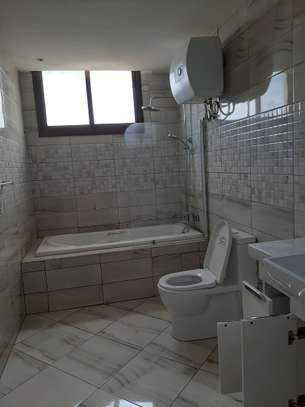 3 Bedrooms (Plus) Study Spacious Apartmnts For Rent in Oysterbay image 9