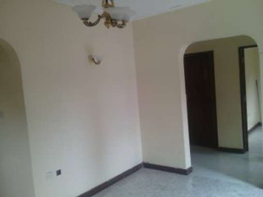 2BEDR. HOUSE FOR RENT AT NJIRO image 6