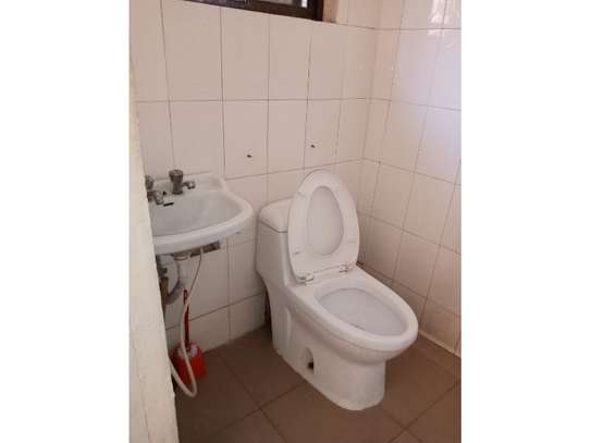 2 Bdrm  all Ensuite at Mikochen b  tsh 40,000 image 11