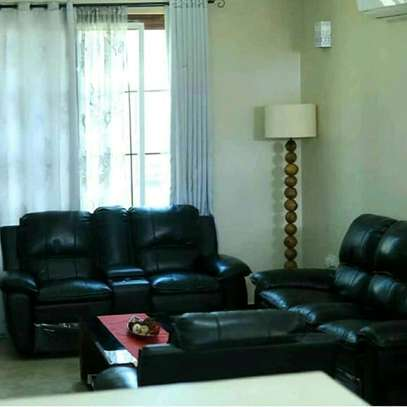 FULL FURNISHED TWO BEDROOM APARTMENT FOR RENT image 6