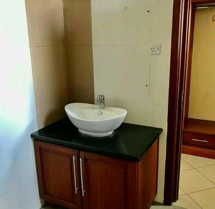 a 4bedrooms standalone is for rent at mbezi beach kwazena near shoppers plaza image 4