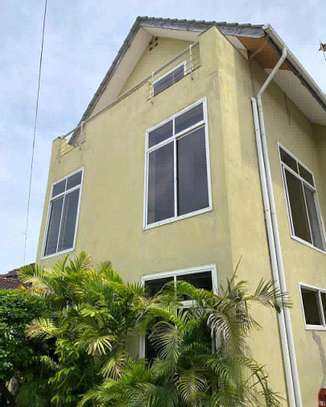 House for rent at mikocheni image 1