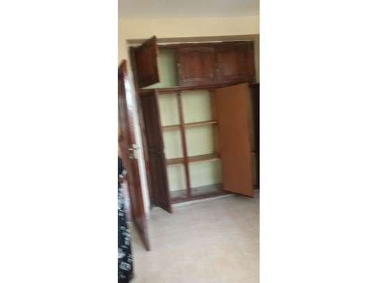 3bed apartment at mikocheni a mawaziri tsh 900,000 ia image 6