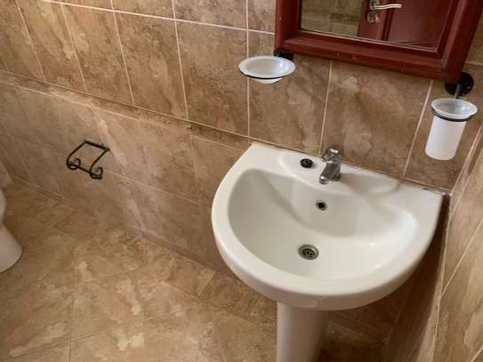 Standalone house for Rent image 11