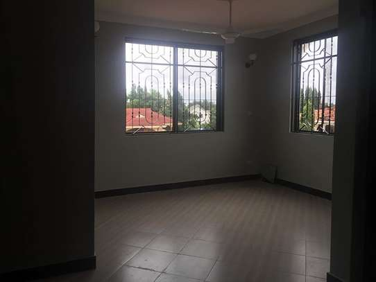 4 bedrooms apart at MASAKI For rent image 9