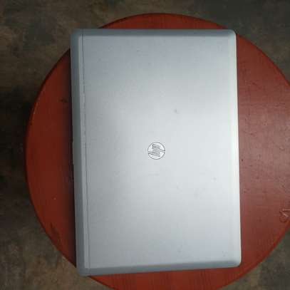 Hp folio co i7 image 2