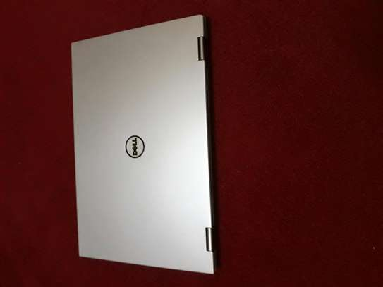 Dell inspiron corei3 touch screen