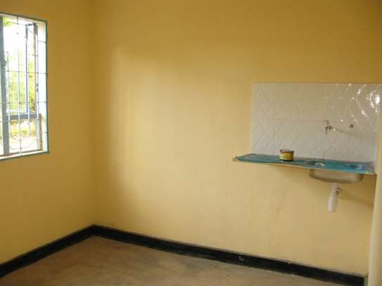 2 Bedrooms House in Moshi Near Old NSSF Buildingi image 3