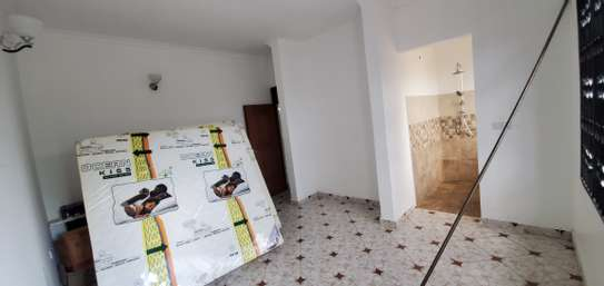 MINNAY PRIVATE RESIDENCE FOR RENT image 12