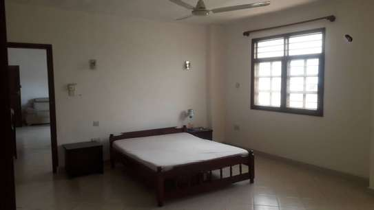 One self contained room for rent image 2