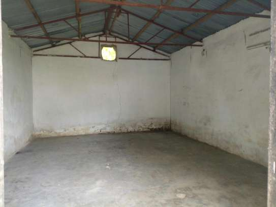 4bedroom house in Ada estate to let. image 5