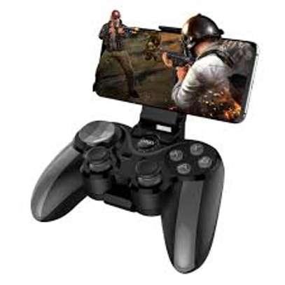 Game Controller Joystick For Mobile Phone image 1