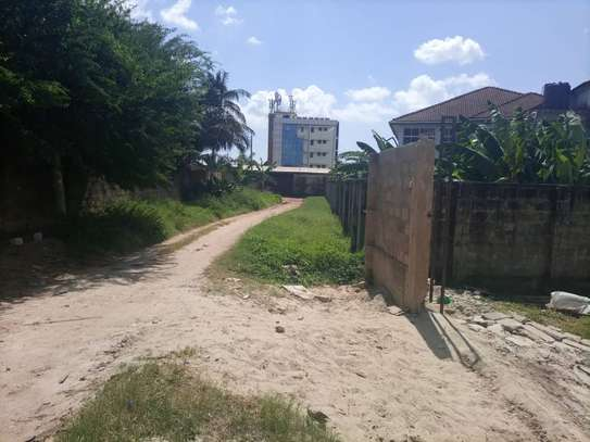plot for sale at mbezi beach image 5