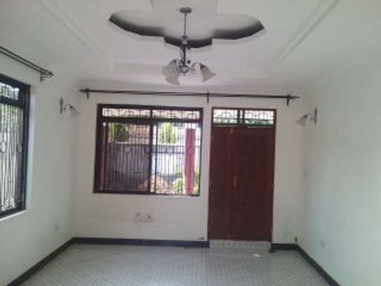 3BEDR HOUSE FOR RENT AT NJIRO image 4