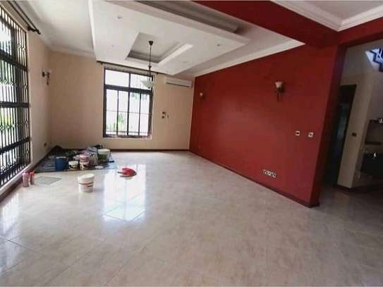 HOUSE FOR SALE 4BEDROOMS AT MIKOCHENI image 4