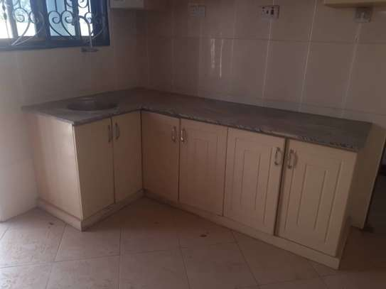 HOUSE FOR RENT CHIDACHI DODOMA image 4