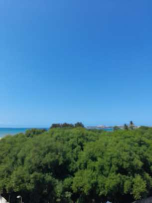 3bedroom Penthouse with Full Beach view for sale in Mikocheni image 4
