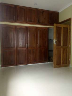 3 BED ROOM HOUSE FOR RENT AT ADA ESTATE AND DEAL FOR OFFICE $1000PM image 6