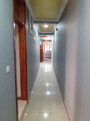 office space for rent at kinondoni image 3
