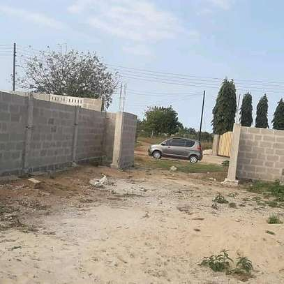 House for sale t sh mLN 160 image 8