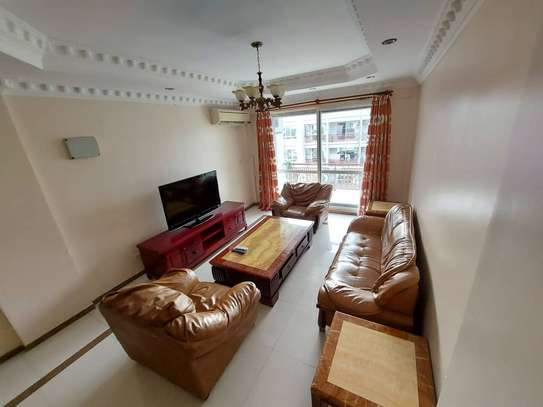 2 luxury bedrooms apartment at masaki image 1