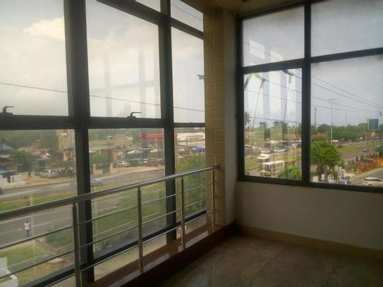 50&60 SQM. of Prime Offices at Mwenge Sam Nujoma road. image 4