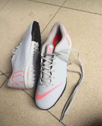 Football Cleats and Trainers image 11