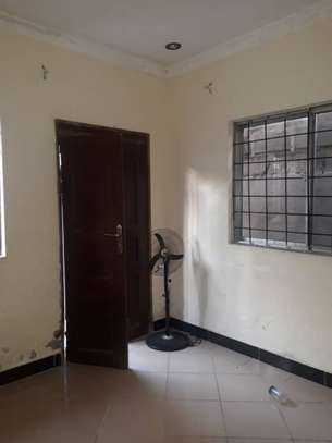 1bed house at mikocheni tsh 300,000 image 7