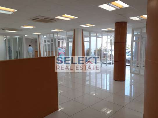 209,214 &250 square meter Office Space Available in Masaki image 7