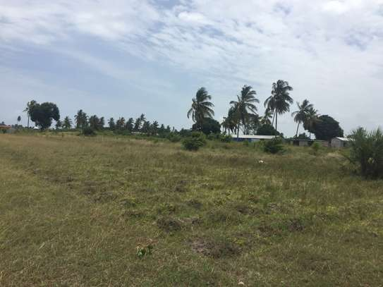 land for sale at kigamboni gezaulole image 4