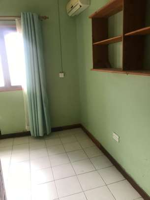 A house for Rent at Mikochen with 3bedroom for only tsh 1000000 image 4