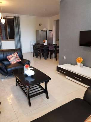 Spacious 3 Bedroom Apartments In Masaki image 4