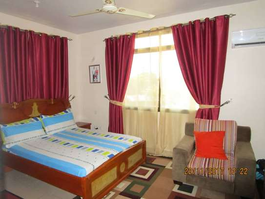 2 bed room executive apartment for rent at oyster bay image 6