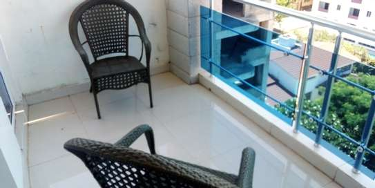 SPECIOUS 3 BEDROOMS FULLY FURNISHED FOR RENT AT MASAKI image 9