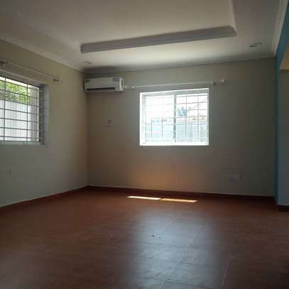 3bedroom house in Sinza Vatican to let. image 5