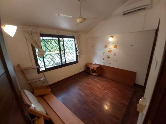 3 BEDROOMS APARTMENT FOR RENT image 2