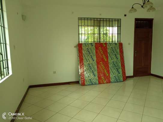4 bed room house for rent at mbezi africana image 10