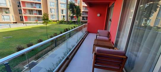 a luxurious duplex is for rent at masaki walking distance to the beach image 3