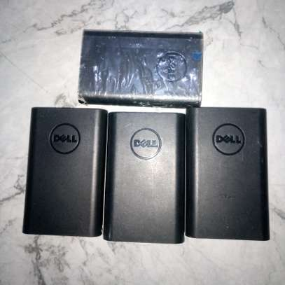 Dell laptop power banks... image 3
