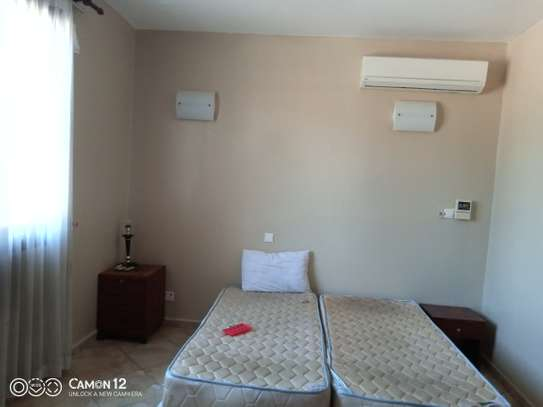 3bdrm Apartment for sale in masaki image 4