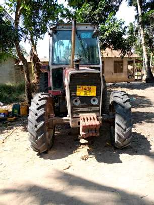 tractor image 2
