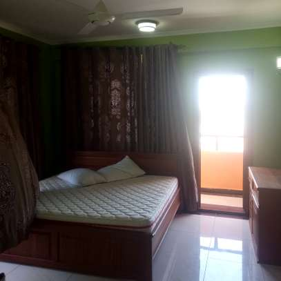 2 Bedrooms  Furnished Apartments in Kinondoni image 7